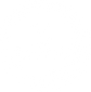 logo zevent beyaz.png