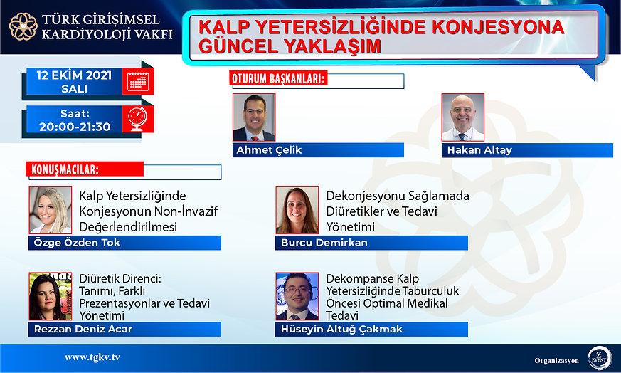 TGKV Duyuru 12 EKİM-01.jpg