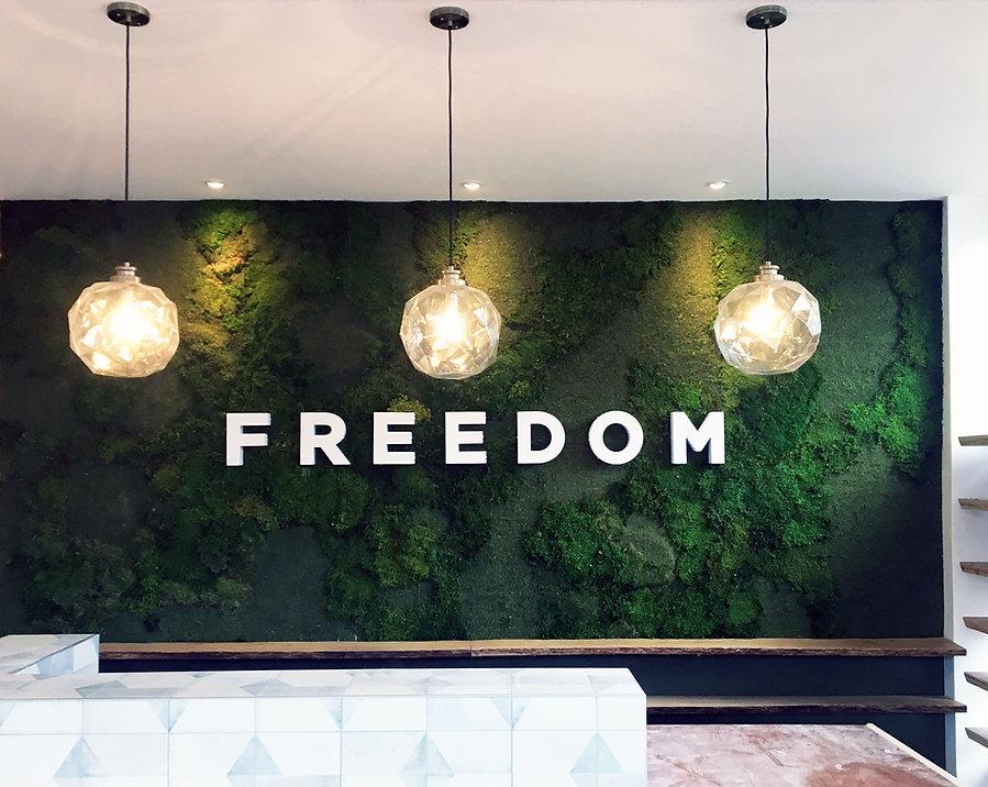 Freedom Moss Wall.jpg