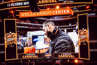 Flyers_Wives_Carnival_Joe_Mac_Creative_-