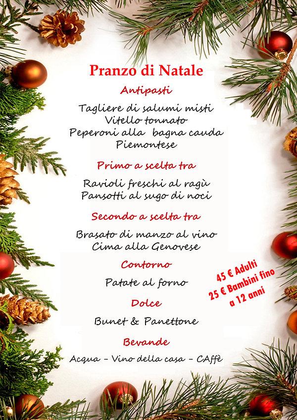 Menù_di_Natale_2019.jpg