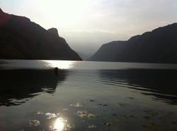 Fjord4