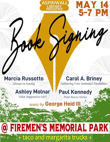 Book Signing (1).jpg