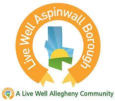 Live_Well_Aspinwall.jpg