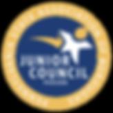PSAB_JR_CouncilPersonProg_Rev4Logo3F.PNG