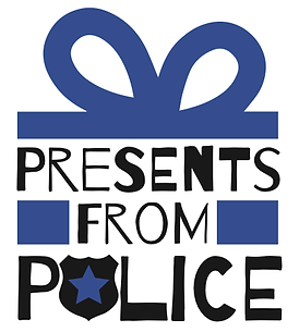 Presents From Police.png