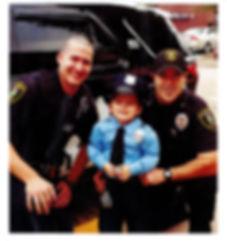 police-0001.jpg