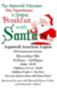 Breakfast with Santa Half 2019.jpg