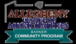 ALOM-Banner-Community-Logo.png