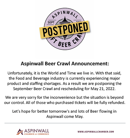 ASP_BeerCrawl_Email.png
