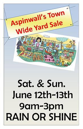 Yard Sale Poster 2021.jpg