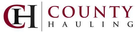 County HAuling Logo.jpg