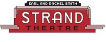Earl and Rachel Smith Strand Theatre
