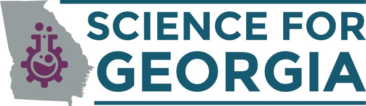 Science for Georgia