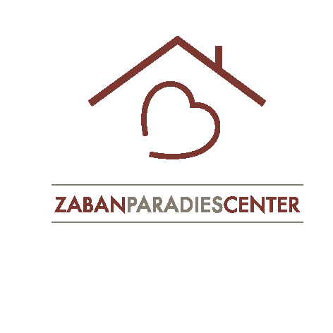 Zaban Paradies Center