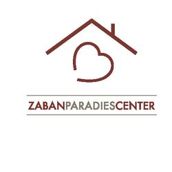 Zaban Paradies Center