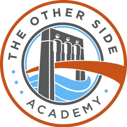 The Other Side Academy
