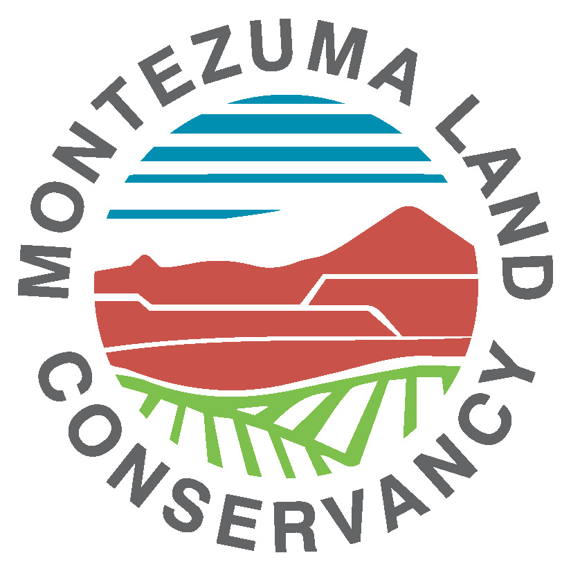 Montezuma Land Conservancy