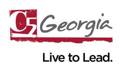 C5 Georgia