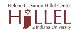 Indiana University Hillel