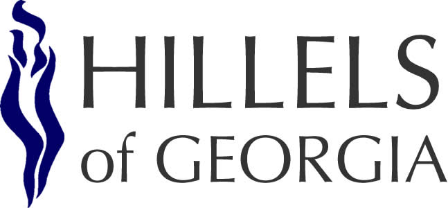 Hillels of Georgia