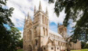 Selby Abbey.jpg