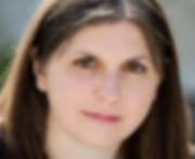 Joanna Bott.jpg
