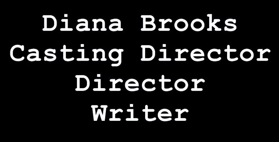 Diana%2520Brooks%2520Logo_edited_edited.jpg