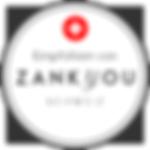 CH-badges-zankyou-flag.png