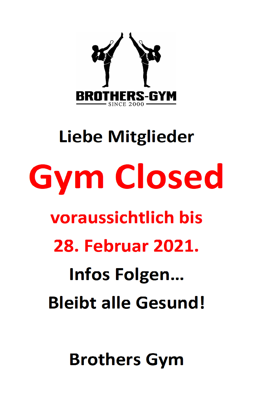 gym closed new.png