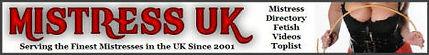 MUK-banner (1).jpg