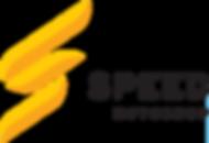 logo-speed-original.png