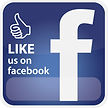 like-us-on-facebook-icon_289136.jpg