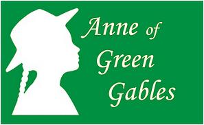 anne logo1.png