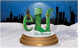 elf logo w_globe.png