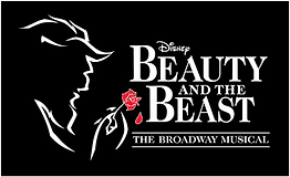 beauty and beast.png