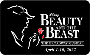 beauty and beast graphic.png