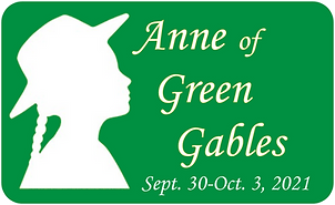 anne graphic.png