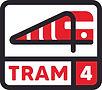 T4-Logo-300dpi-cmyk.jpg