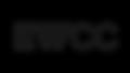 ewcc logo.png
