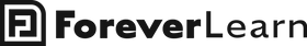 Forever Learn Logo