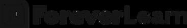 fl logo small.png