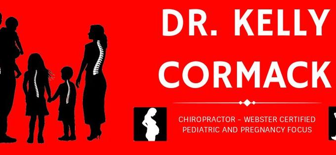 Dr Cormack Chiropractic