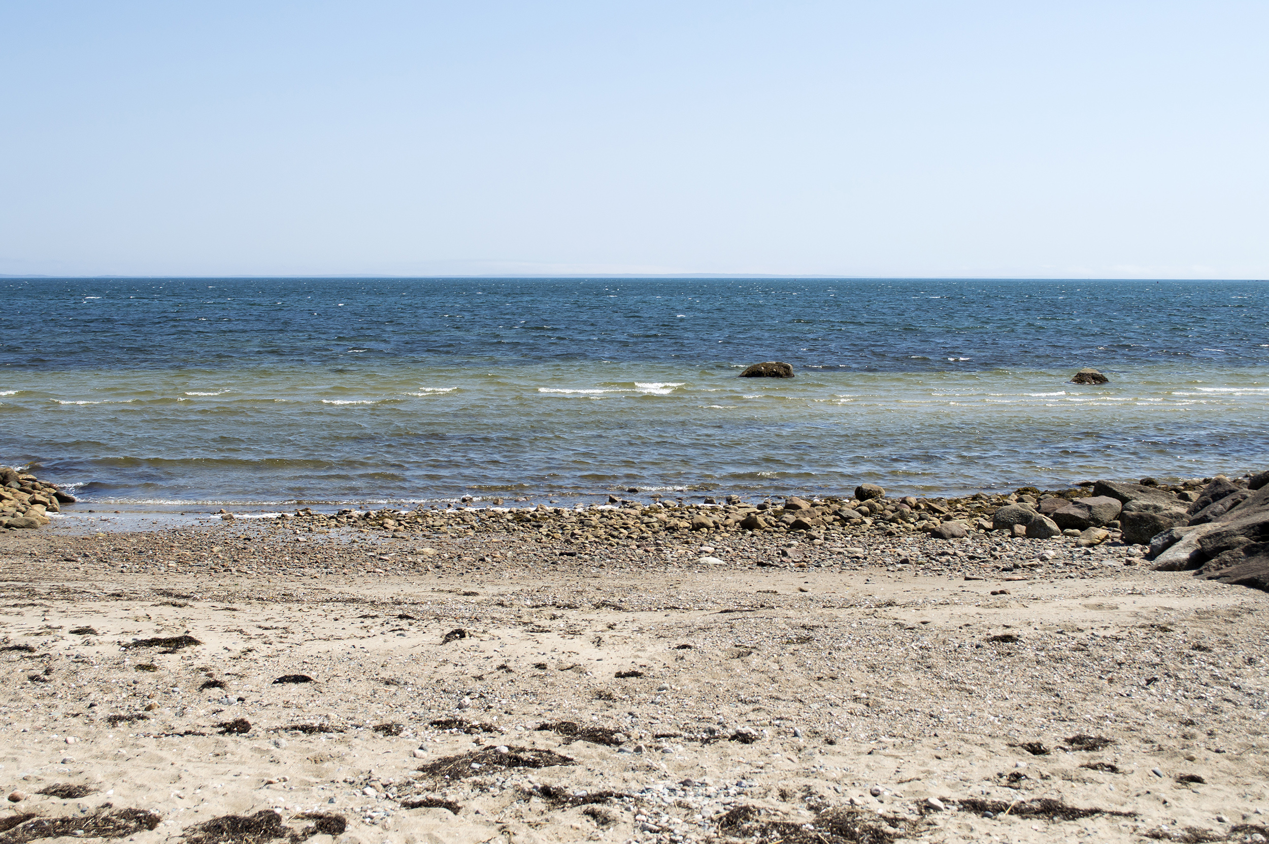 neds point beach