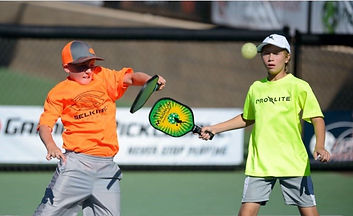 pickleball youth 2.jpg