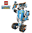 Robotics picture OHS.png