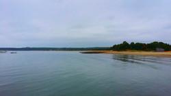 Goodspeed Island Beach