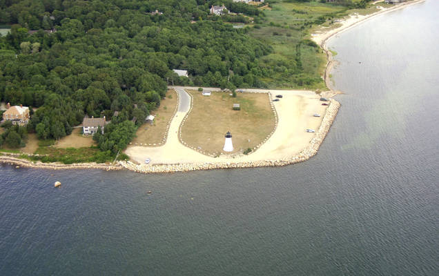 neds point aerial 2
