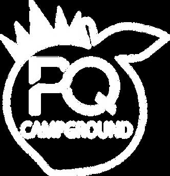 PQ Logo 2 White.png