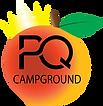 PQ Logo 3.png